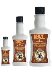 REUZEL - Reuzel Daily Conditioner - CONDITIONER & KUR