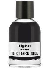 TIGHA - tigha The Dark Side Eau de Parfum  100 ml - PARFUM