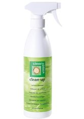 Clean+Easy Clean Up Reiniger -  473 ml - CLEAN+EASY
