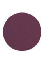 Trosani Get the Look Colour Gel Always Plum (25), 5 ml