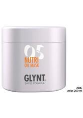 Glynt Nutri Mask 1000 ml Haarmaske