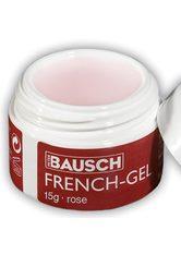 BAUSCH - Bausch French Gel - Rosa mittelviskos - GEL & STRIPLACK