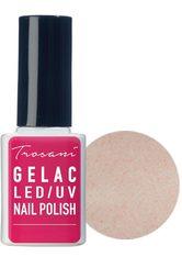 Trosani GeLac LED/UV Nail Polish