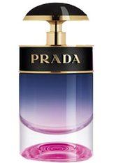 Prada Parfums Candy Night  30 ml - PRADA PARFUMS