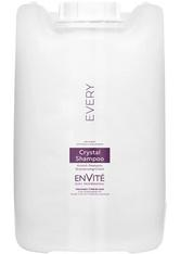 dusy professional Envité Crystal Shampoo 5 Liter