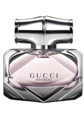 GUCCI - Gucci Bamboo Eau de Parfum - PARFUM