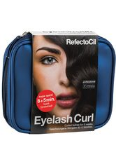 RefectoCil Eyelash Curl - REFECTOCIL