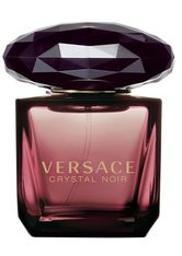 VERSACE - Versace Crystal Noir Eau de Parfum - PARFUM