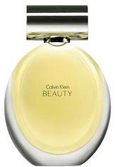 CALVIN KLEIN - Calvin Klein Beauty Eau de Parfum - PARFUM