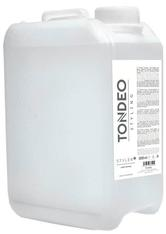 TONDEO Styling Styler 2 Haarlack ohne Treibgas Extra Strong 3000 ml