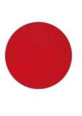 TROSANI - Trosani up to 7 DAYS Nail Polish - Fire Red (7), 15 ml - NAGELLACK