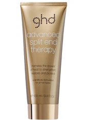 GHD - ghd advanced split end therapy - LEAVE-IN PFLEGE