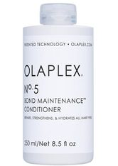 OLAPLEX - OLAPLEX No. 5 Bond Maintenance Conditioner - CONDITIONER & KUR