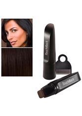 TouchBack TouchBack Haarfärbestift Dunkelbraun, 8 ml
