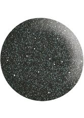LCN - LCN Starlit Sky Colour Gel - Silver Stars, 5 ml - GEL & STRIPLACK