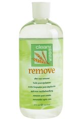 Clean+Easy Remove Reinigungsöl -  473 ml - CLEAN+EASY