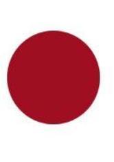 TROSANI - Trosani up to 7 DAYS Nail Polish - Pure Red (3), 15 ml - NAGELLACK