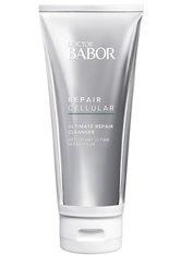 BABOR - DOCTOR BABOR Repair Cellular Ultimate Repair Cleanser - CLEANSING