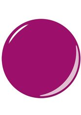 LCN - LCN Colour Gel - Pink Pepper, Inhalt 5 ml - GEL & STRIPLACK