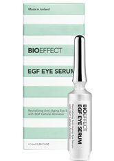 BIOEFFECT - BIOEFFECT EGF EYE SERUM - AUGENCREME