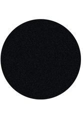 SENSAI - SENSAI Liquid Eyeliner - EYELINER