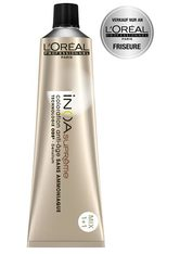 L'ORÉAL PARIS - L'ORÉAL INOA Suprême Coloration - 8,13 Anmutiges Gold, Tube 60 ml - HAARFARBE