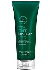 PAUL MITCHELL - Paul Mitchell Tea Tree Hair and Scalp Treatment - CONDITIONER & KUR