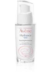 Avène Hydrance INTENSE Feuchtigkeitsserum