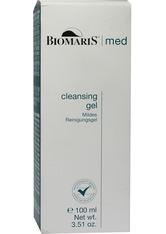 Biomaris Med  Reinigungsgel  100 ml