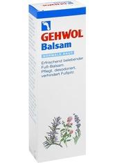 EDUARD GERLACH - GEHWOL Balsam 75 ml - FÜßE