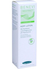 BENEVI MED - Benevi Neutral Kopf-lotion - Conditioner & Kur