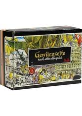 GARNIER - DRALLE GEWUERZSEIFE - SEIFE