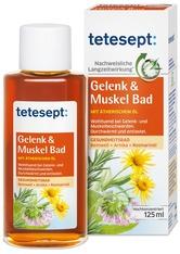 Tetesept Produkte Tetesept Gelenk & Muskel Bad Badezusatz 125.0 ml