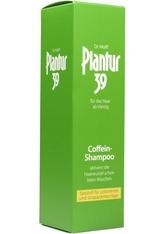 PLANTUR - Dr. Wolff Plantur 39 Phyto-Coffein Shampoo - SHAMPOO