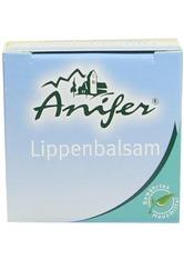 DR. BOSSHAMMER - ANIFER Lippenbalsam 5 ml - LIPPENBALSAM