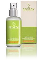BELVEGA - BELVEGA Tonikum normale Haut - Tagespflege