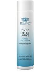 IMP - DERMAPLAN Tonic After Shave - AFTERSHAVE