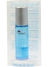 BIOMARIS Produkte Biomaris Power pen Gesichtscreme 5.0 ml