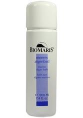 BIOMARIS Produkte BIOMARIS Meeresalgenbad Handreinigung 200.0 ml