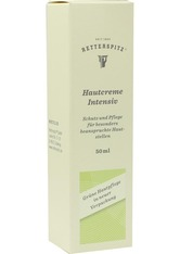 RETTERSPITZ - Retterspitz Hautcreme Intensiv - TAGESPFLEGE
