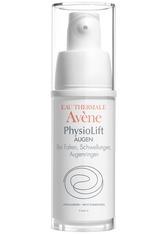Avene Physiolift Augen