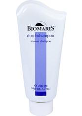 BIOMARIS Produkte Biomaris Duschshampoo Haarshampoo 200.0 ml