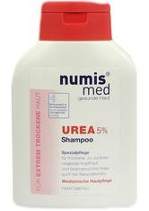 NUMIS MED - numis med UREA Gesunde Haut Haarshampoo  200 ml - Shampoo