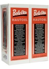BEFELKA - BEFELKA Hautöl - HAARÖL