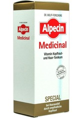 ALPECIN - Alpecin Medicinal Special Vitamin Kopfhaut- und Haar-Tonikum 200 Milliliter - SHAMPOO & CONDITIONER