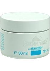 BIOMARIS Produkte BIOMARIS active cream Anti-Akne Pflege 30.0 ml