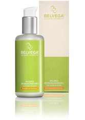 BELVEGA NATURKOSMETIK - BELVEGA Reinigungsgel normale Haut 150 ml - CLEANSING