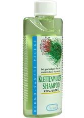RUNIKA - KLETTENWURZEL SHAMPOO floracell 200 ml - SHAMPOO