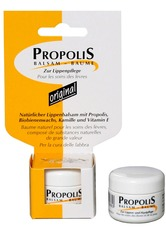 HEALTH CARE PRODUCTS - Propolis Lippenbalsam - LIPPENBALSAM