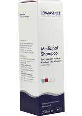 DERMASENCE - Dermasence Medizinal Shampoo - SHAMPOO